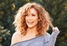 Did You Know Jennifer Lopez Used Another Singer's Voice For Her Track 'Get Right'? Here's How Much She Got Paid For It