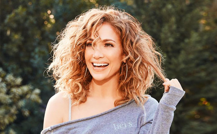 Did You Know Jennifer Lopez Used Another Singer's Voice For Her Track 'Get Right'? Here's How Much She Got Paid For It(Pic credit: Instagram/jlo)