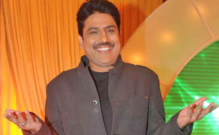 Did You Know? Taarak Mehta Ka Ooltah Chashmah Fame Shailesh Lodha Became A National Level Poet By The Age Of 9