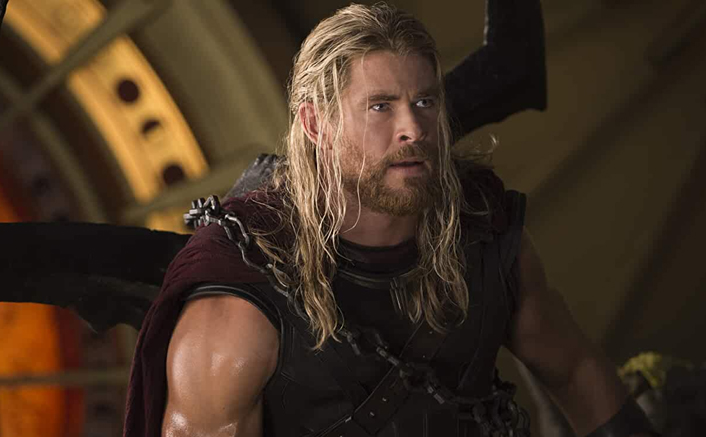 Marvel To Introduce Third Thor & It Will Not Be Played By Chris Hemsworth