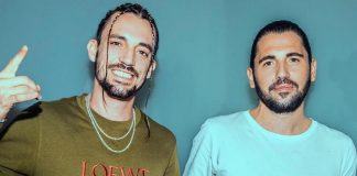 Dimitri Vegas & Like Mike to headline Sunburn For Goa music fest