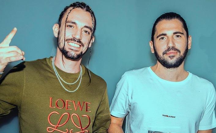 Dimitri Vegas & Like Mike To Headline Virtual Music Fest Sunburn For Goa To Raise Funds For COVID-19