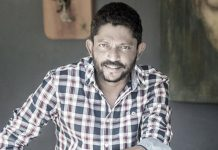 Director Nishikant Kamat Passes Away