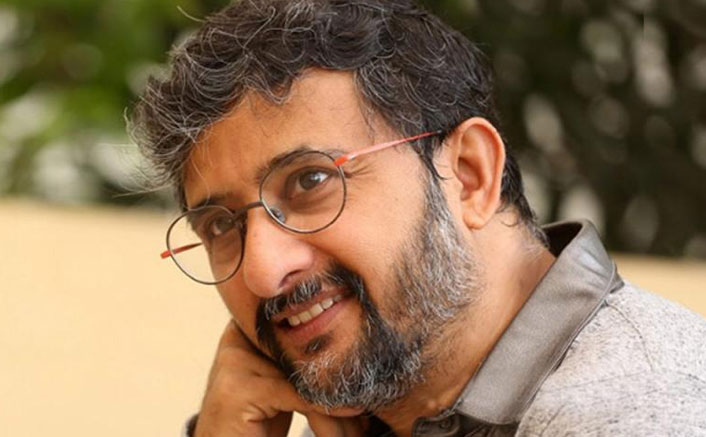 After S.S. Rajamouli, Director Teja Tests Positive For COVID-19