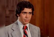 Dirty Harry & Seinfeld Actor Reni Santoni Passes Away At 81