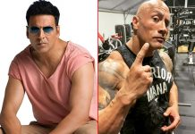 Dwayne Johnson Named Highest-Paid Actor For Second Year In A Row, Akshay Kumar Bags The Sixth Position