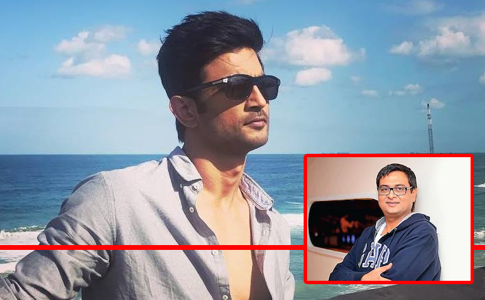 Sushant Singh Rajput Row: Rumi Jaffery Questioned By ED In The Money Laundering Case