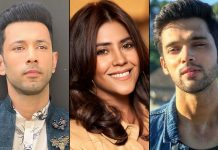 Ekta Kapoor's Kasautii Zindagii Kay 2 In New Trouble! After Parth Samthaan, Sahil Anand Also Quits The Show