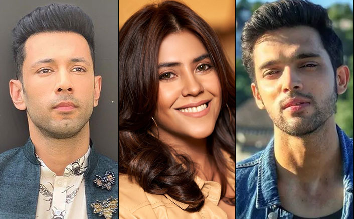 Kasautii Zindagii Kay 2: Post Parth Samthaan, Sahil Anand Also Quits The Show?