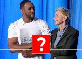 Ellen DeGeneres' Staff Compares Show To Anne Hathway's Devil Wears Prada; Stephen 'tWitch' Boss Refutes Claims