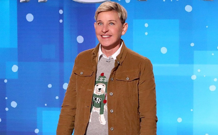 Ellen DeGeneres Toxic Workplace Row: 3 Staff Members Fired From The Team!