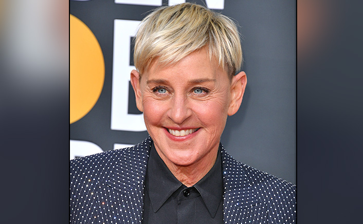 Ellen DeGeneres Trying To Please Her Employees With Fresh Apology & More Perks?