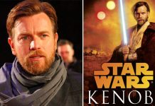Ewan McGregor Starrer 'Star Wars: Kenobi' Series To Reportedly Begin Production In September? Deets Inside
