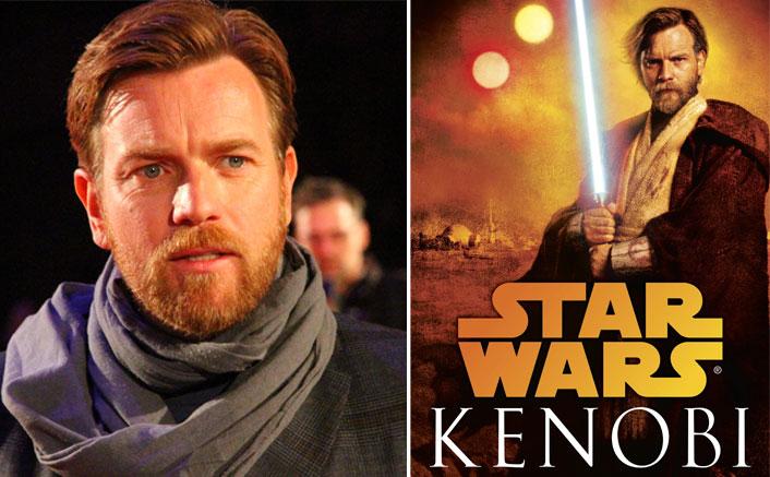 Ewan McGregor Starrer 'Star Wars: Kenobi' Series To Reportedly Begin Production In September? Deets Inside