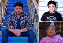 """EXCLUSIVE! Ali Asgar On Quitting The Kapil Sharma Show: """"My Character Was Not Progressing Especially In The Second Season"""""""