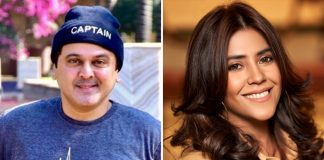 EXCLUSIVE! Ali Asgar Requests Ekta Kapoor To Cast Him As Kamal Again In Kahani Ghar Ghar Ki