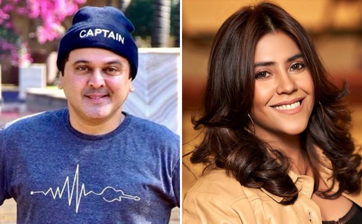 Ali Asgar Requests Ekta Kapoor To Cast Him As Kamal Again In Kahani Ghar Ghar Ki Reboot - EXCLUSIVE!
