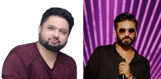 EXCLUSIVE! Lyricist Ozil Dalal Opens Up On His Journey, Future Projects & Bonding With Amit Trivedi