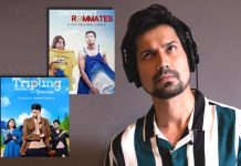 EXCLUSIVE! Sumeet Vyas FINALLY Opens Up On Permanent Roommates Season 3 & Tripling's Season 3; Everything You Need To Know