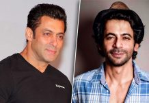 Exclusive! Sunil Grover Opens Up About Participating In Salman Khan's Bigg Boss 14
