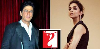 EXPLOSIVE! Shah Rukh Khan In & As 'Pathan' In War Director's Next Actioner, Might Reunite With Deepika Padukone?