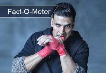 Fact-O-Meter: Did You Know? Akshay Kumar Had 11 Releases In A Single Year