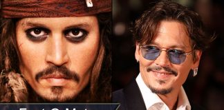 Fact-O-Meter: For Pirates Of The Caribbean, Johnny Depp AKA Jack Sparrow Had One Eccentric Idea Which Got Rejected
