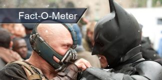 Fact-O-Meter: In Dark Knight Rises, 'Bane' Tom Hardy Had Looked Taller Than 'Batman' Christian Bale, Here's How It Was Pulled Off