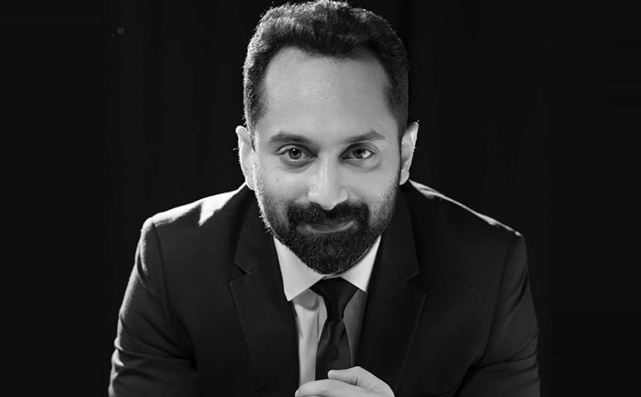 Fahadh Faasil Wants To Drive Uber In Spain Post His Retirement; Who Would Like To Board This Ride?