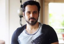 Fan Morphs Emraan Hashmi In An Adult Movie Scene And The Actor Wants Everyone To See That