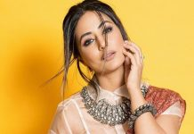 Bigg Boss 14: Hina Khan Is All Set To Make Salman Khan's Show More Interesting!
