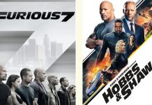 Fast & Furious Franchise At The Worldwide Box Office: Check Out How Much Business All The Furious Films Did Globally