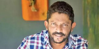 Filmmaker Nishikant Kamat is critical but stable: Hospital
