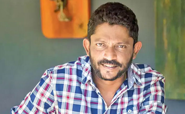 Drishyam Director Nishikant Kamat Diagnosed With Chronic Liver Disease, Hospital Reports The Filmmaker Is Critical But Stable