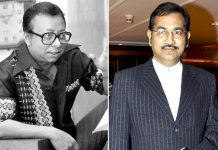 Flashback: How RD Burman gave Sudesh Bhosale his break as a singer