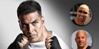Forbes 2020 list of 10 Highest Paid Male Actors: Akshay Kumar Is Only Indian Actor To Get Featured!