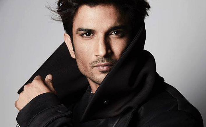 "Sushant Singh Rajput's Former Cook: ""He Could NEVER Go Into Depression"""