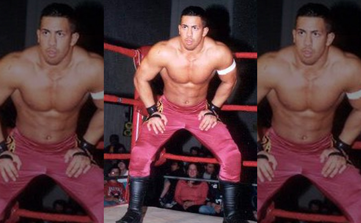Former Ring Of Honor Wrestler Xavier Passes Away At 43, Fans & Friends Mourn The Loss