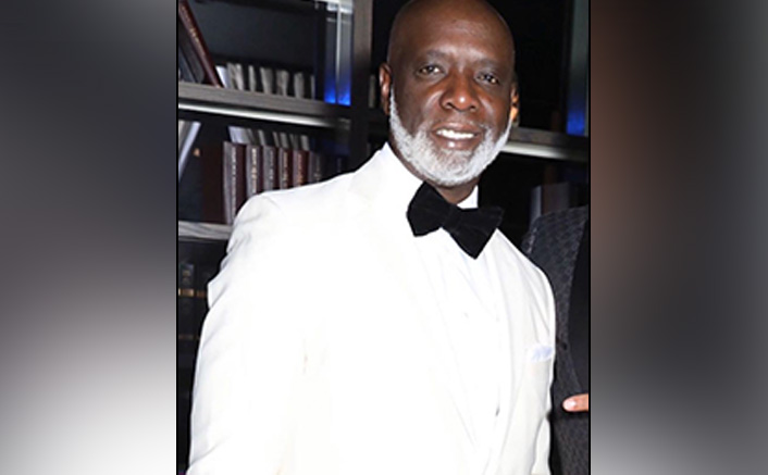 RHOA Fame Peter Thomas Feels Taking Selfie With Fans Is The Reason Why He Tested Coronavirus Positive