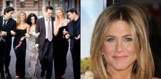 Friends reunion special: Jennifer Aniston 'Very Sad' At Delay But Says 'It's Going to be Super And More Exciting