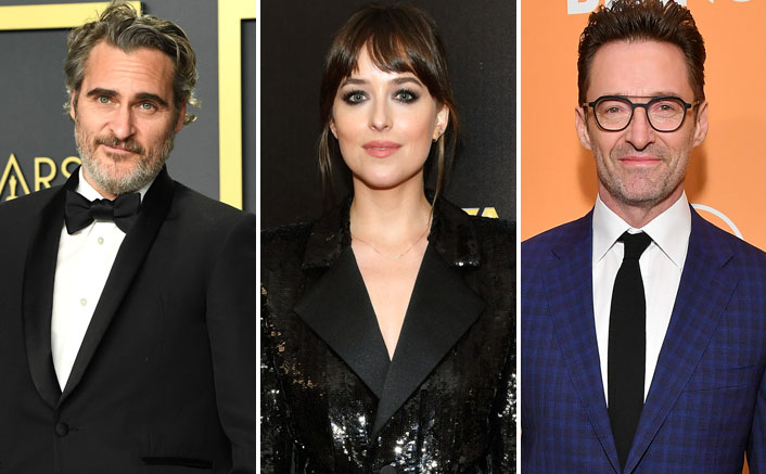 From Joaquin Phoenix To Dakota Johnson - A Look At The Salary Of Actors From Top Rated R Films