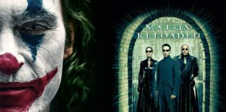 From Joaquin Phoenix's Joker To The Matrix Reloaded, Check Out Top Grossing R Rated Films Worldwide