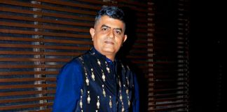 Gajraj Rao backs OTT for content, big screen for big impact