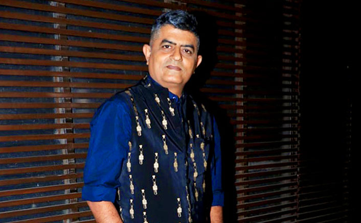 "Gajraj Rao: ""I Feel OTT Is Playing A Good & Important Role..."""