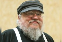Game Of Thrones Author George R.R. Martin Is Back At Finishing The Winds Of Winter After Missing The Deadline