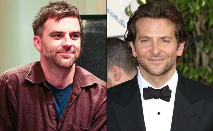 Good News! Bradley Cooper Bags Paul Thomas Anderson's Next Untitled Project.