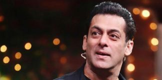 Good News For Salman Khan Fans! Bhai Is All Set For Back To Back Four Big Projects