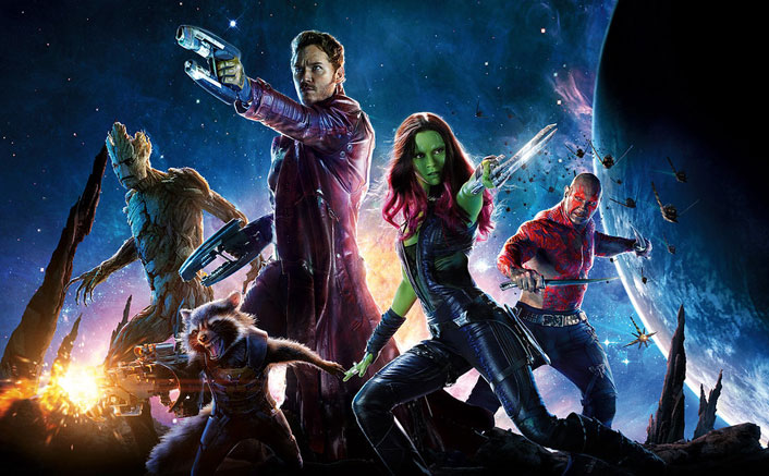 Guardians Of The Galaxy Box Office Facts: From A Worldwide Business Of $773 Mn To Making 100% Domestic Profits