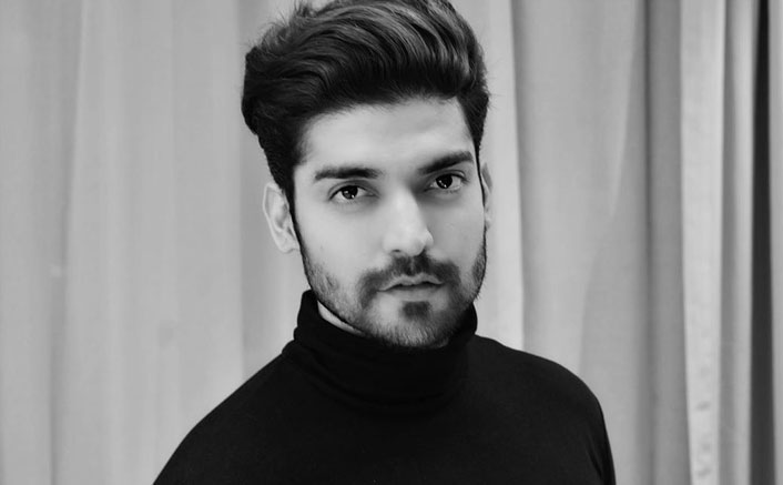 """Gurmeet Choudhary On Launching His YouTube Channel: """"I Am Looking Forward To Having My Fans Get To Know Me Better"""""""