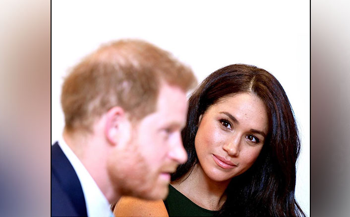Happy Birthday, Meghan Markle! The Royalty Who's Got The Best Wit & Fashion Sense Of This World